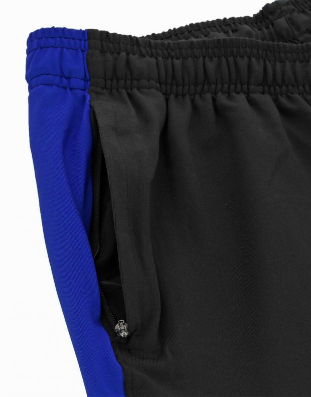 UNDER ARMOUR Challenger II Kids Training Pant - 1320206-002 - 4