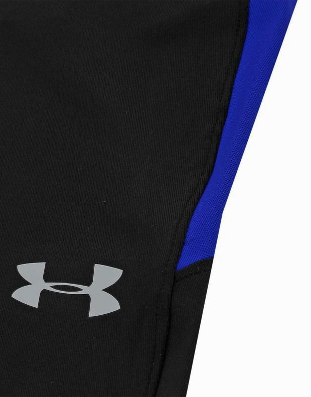 UNDER ARMOUR Challenger II Kids Training Pant - 1320206-002 - 5