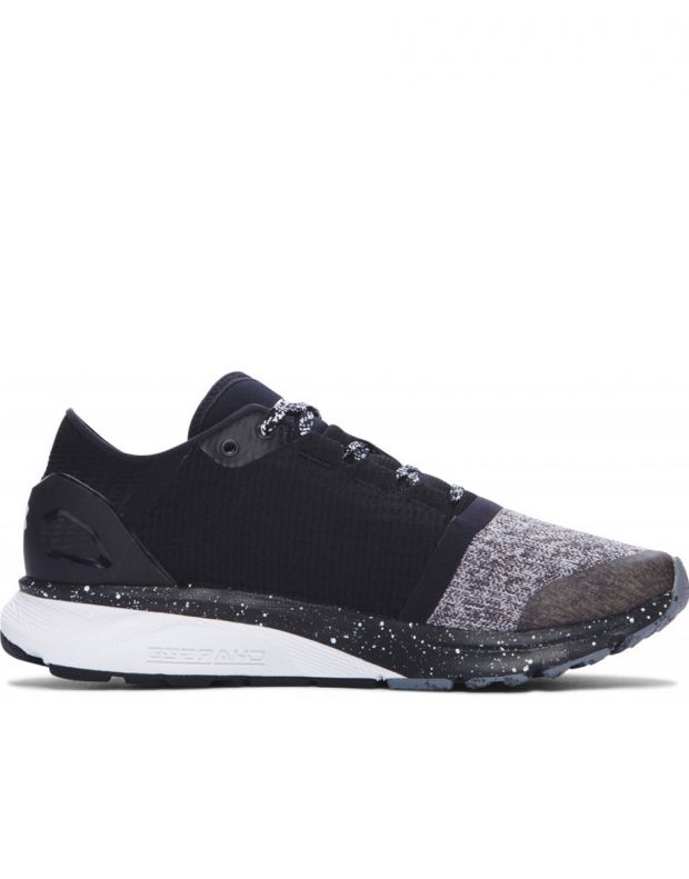 UNDER ARMOUR Charged Bandit 2 W Grey - 2
