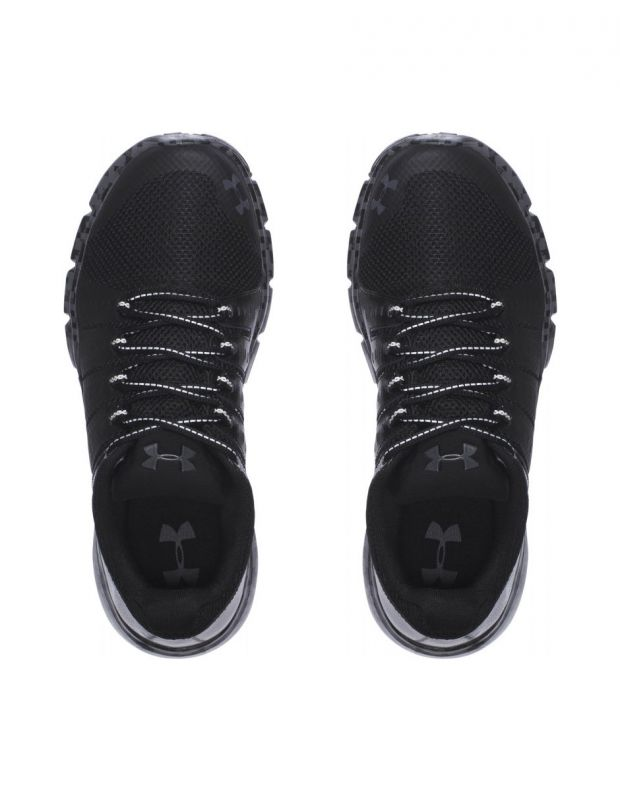UNDER ARMOUR Micro G Limitless Special Edition - 3
