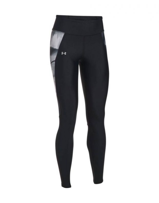 UNDER ARMOUR Fly-By Printed Legging - 5