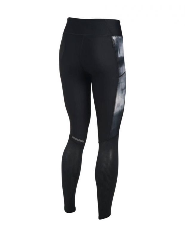 UNDER ARMOUR Fly-By Printed Legging - 6