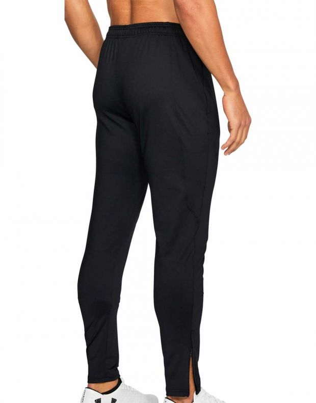 UNDER ARMOUR Challenger II Training Pant Black - 2