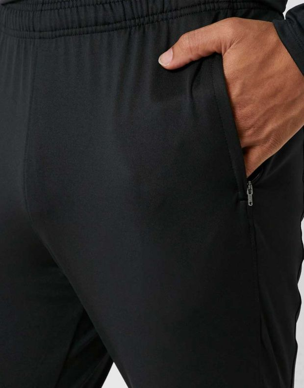 UNDER ARMOUR Challenger II Training Pant Black - 3