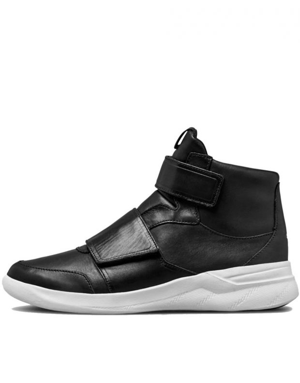 UNDER ARMOUR Charged Pivot Mid Vеlcro - 1