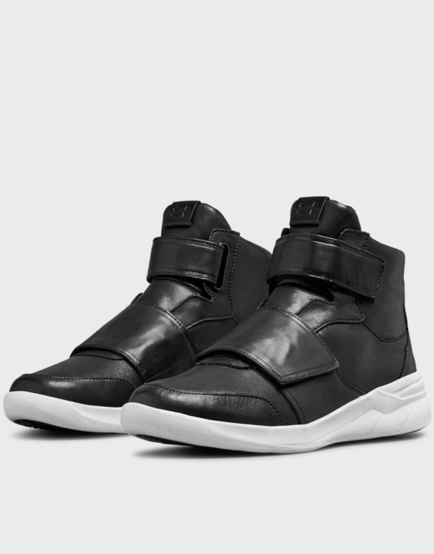 UNDER ARMOUR Charged Pivot Mid Vеlcro - 2