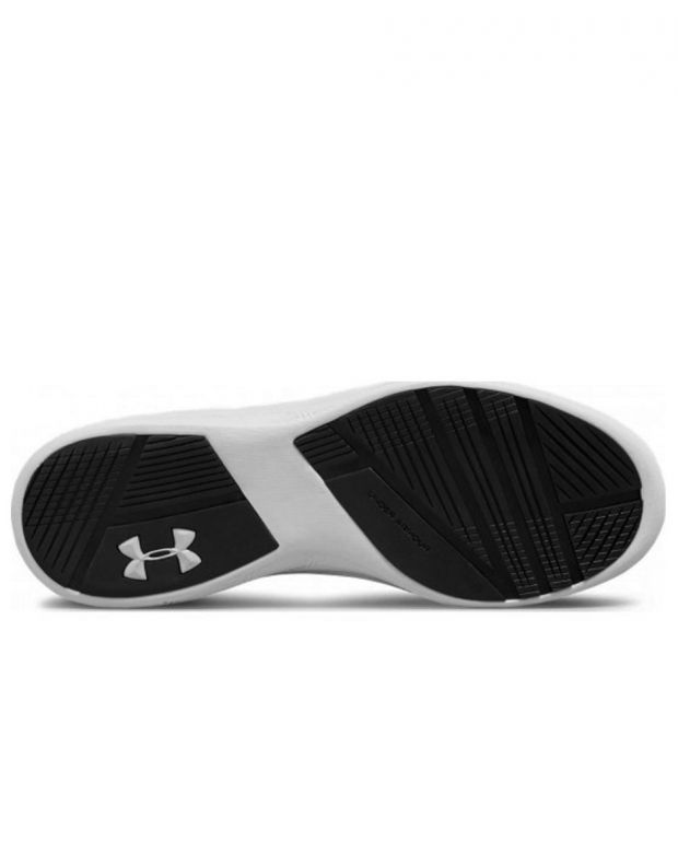 UNDER ARMOUR Charged Pivot Mid Vеlcro - 5