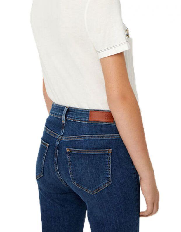 VERO MODA Naya Skinny Jeans Denim - 10202160/denim - 2