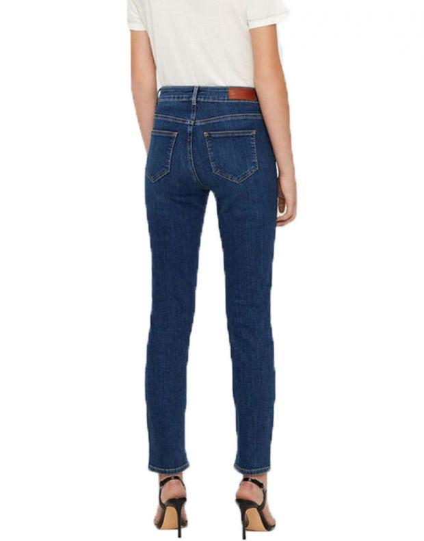 VERO MODA Naya Skinny Jeans Denim - 10202160/denim - 3