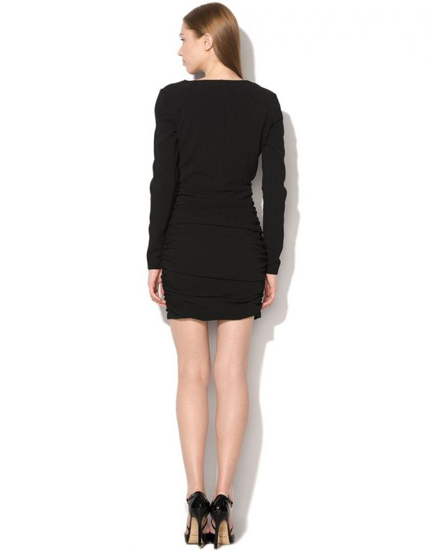 VILA Vinoom Dress - 2