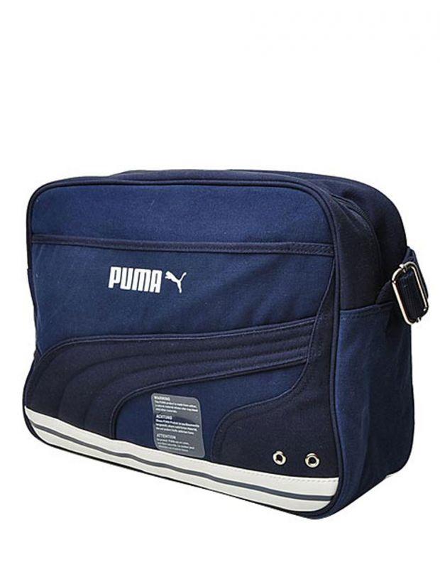 PUMA Volcano Reporter Bag - 5
