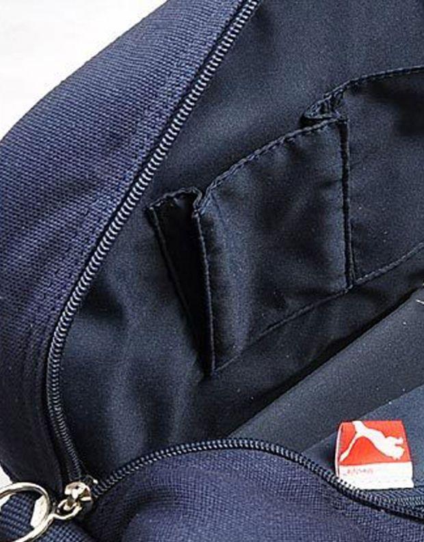 PUMA Volcano Reporter Bag - 7
