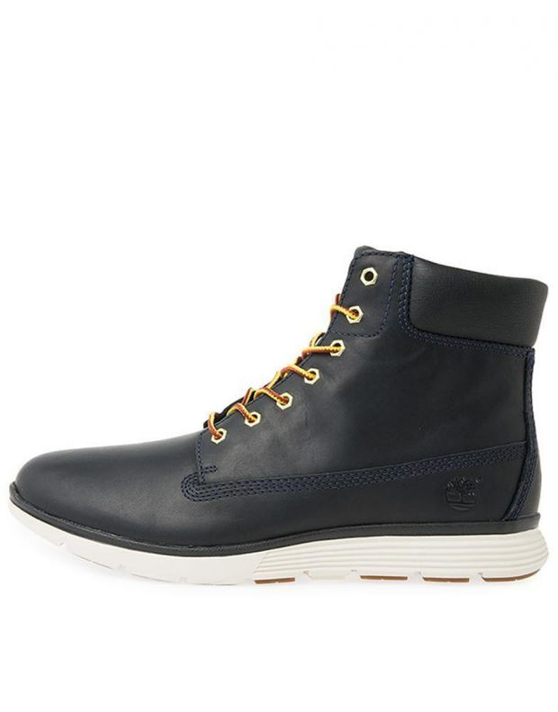 TIMBERLAND 6 Inch Killington Boot M - 1