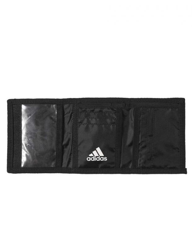 ADIDAS Real Madrid Wallet Red - 2