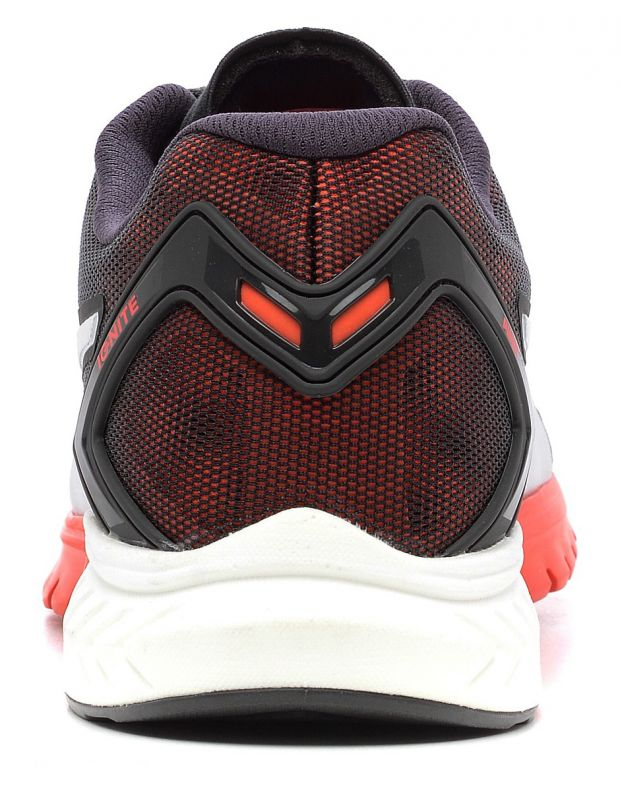 PUMA Ignite Dual Orange - 11