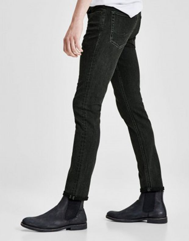 JACK&JONES Liam Jeans - 12134692/grey - 2