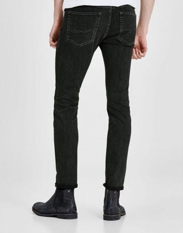 JACK&JONES Liam Jeans - 12134692/grey - 3