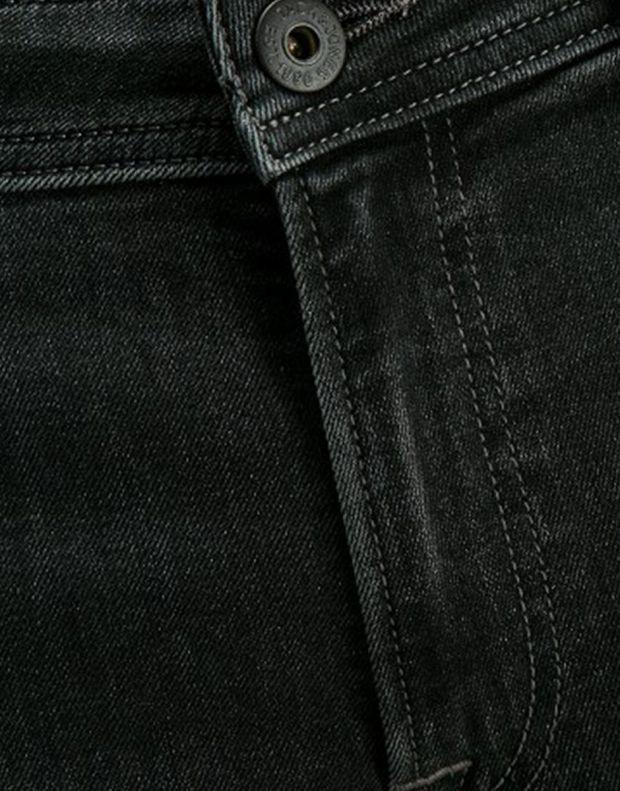 JACK&JONES Liam Jeans - 12134692/grey - 5