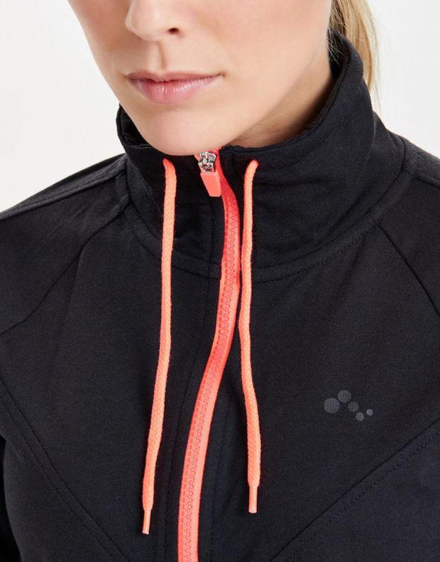 ONLY Larita High Neck Sweatshirt - 5