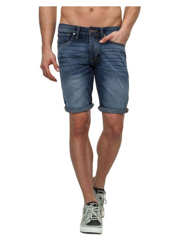 JACK&JONES Jorick Originals Pants - 2