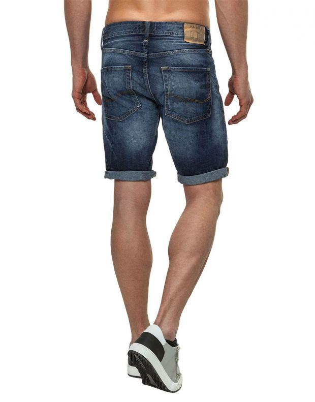 JACK&JONES Jorick Originals Pants - 3