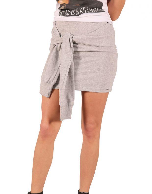 PAUSE Tea Skirt - Tea - 3