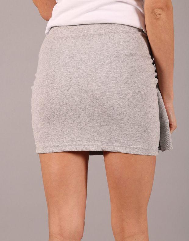 PAUSE Tea Skirt - Tea - 5