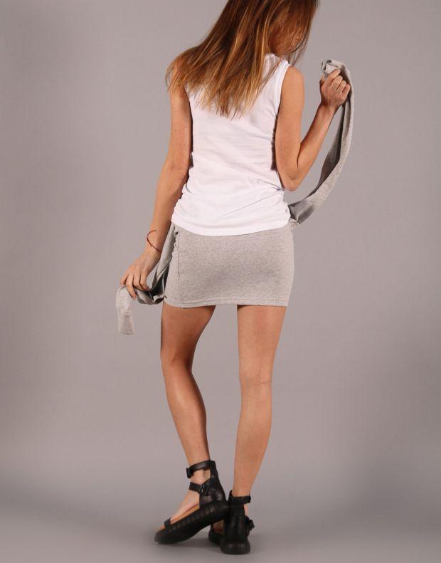 PAUSE Tea Skirt - Tea - 2