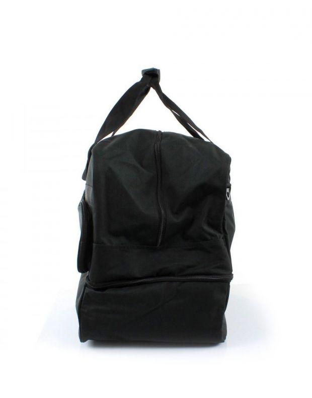LE COQ SPORTIF Training Medium Sportsbag НЯМА РАЗМЕРИ!!!!!!! - 3