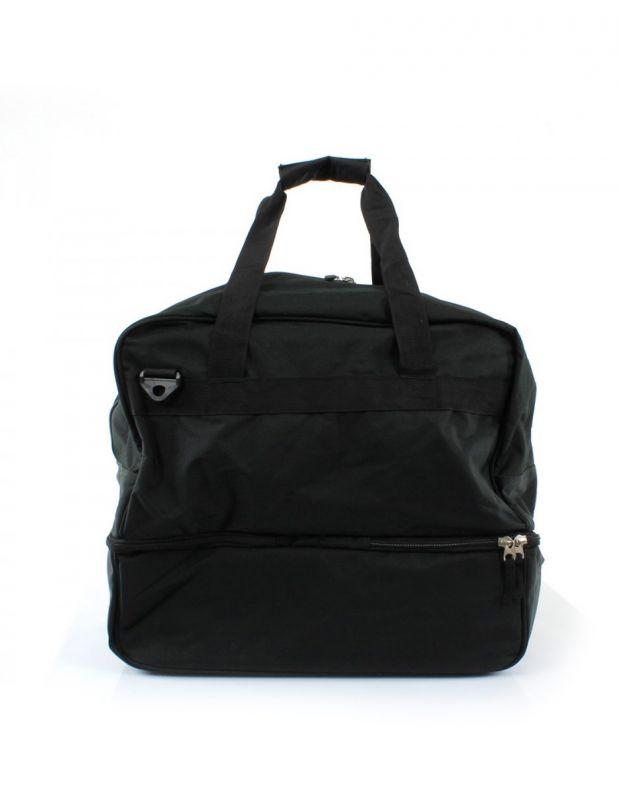 LE COQ SPORTIF Training Medium Sportsbag НЯМА РАЗМЕРИ!!!!!!! - 2