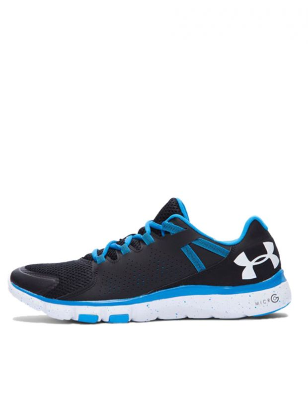 UNDER ARMOUR Micro G Limitless Training - 1
