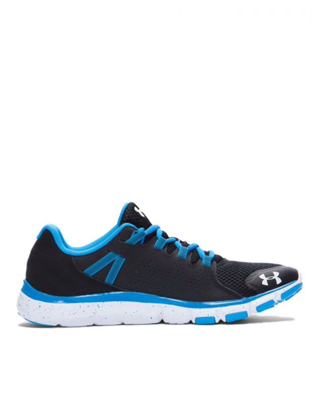 UNDER ARMOUR Micro G Limitless Training - 2