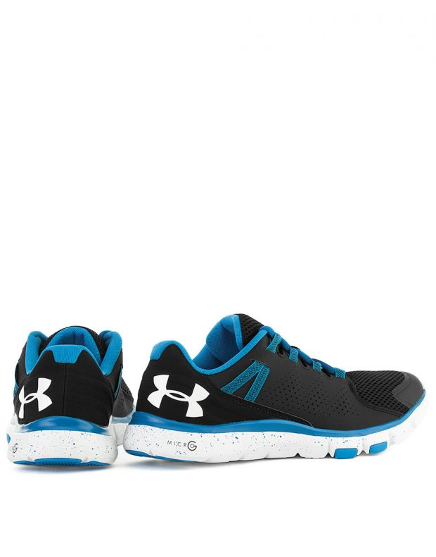 UNDER ARMOUR Micro G Limitless Training - 4