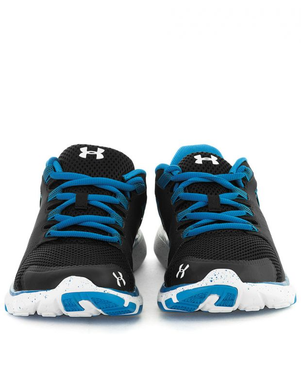 UNDER ARMOUR Micro G Limitless Training - 6