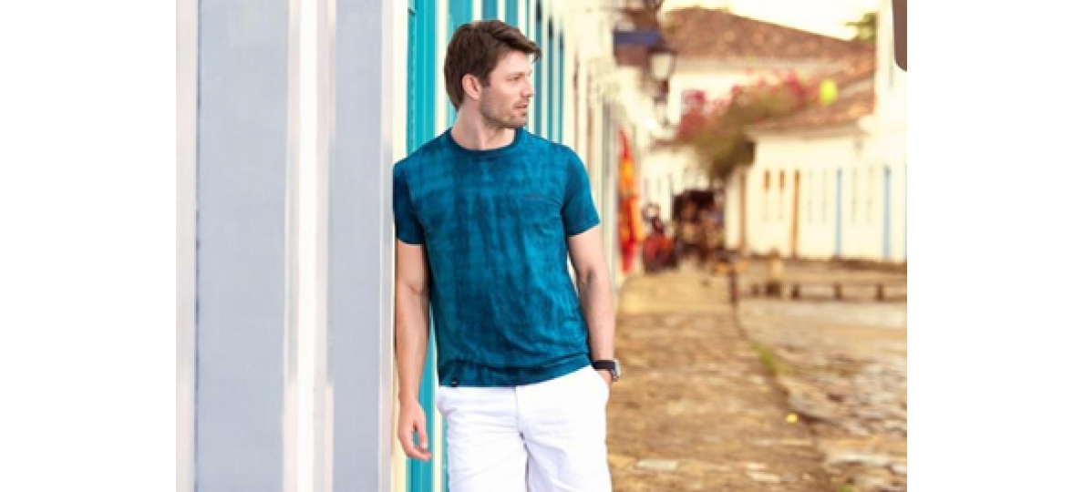 Как да носите мъжки ежедневни дрехи през 2020 г.