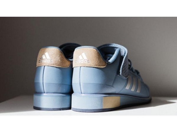 Ежедневни обувки от Адидас - стил и удобство