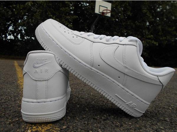 Кои са най-редките модели обувки на Найк създавани някога?
