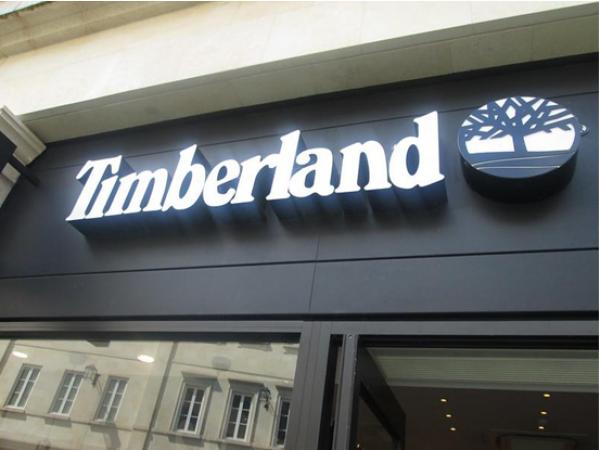 Стил и удобство с новата дамска колекция на Timberland