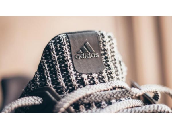 Какви продукти за грижа за обувките да изберете?