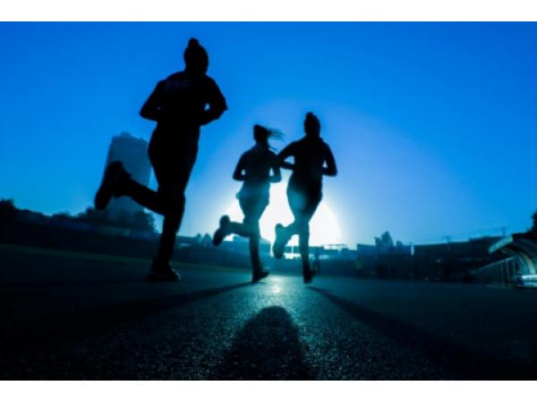 Как да изберем клинове за бягане?