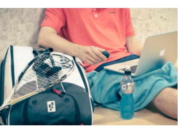 Спортна раница, сак или чанта за фитнес?