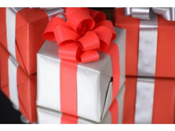 Предложение за подарък за дете от Dress4less