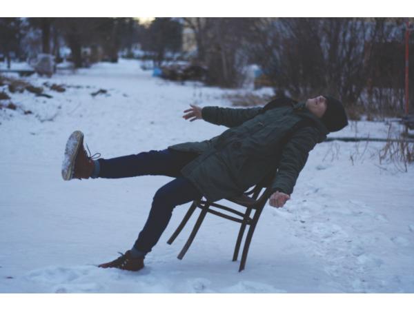 Ненужна или необходима покупка са зимните обувки за мъже?