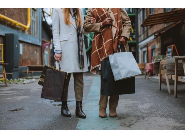 Кои са най-практичните дамски зимни обувки?