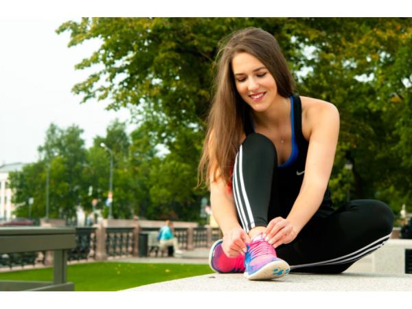 Как да запазим спортното си облекло в добър вид за по-дълго?