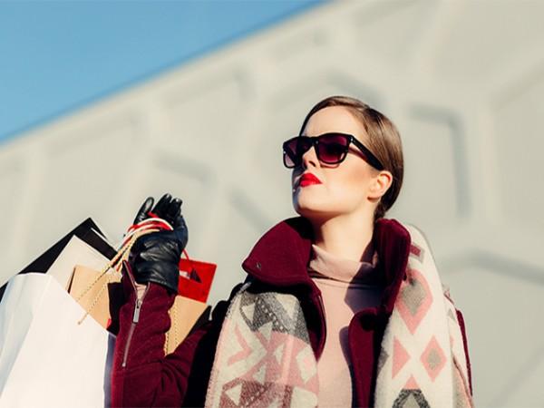 4 модни тенденции в обувките за есен/зима 2018