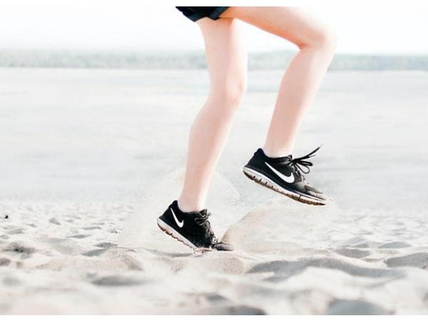 Кои са факторите, които определят високото качество на спортните обувки?
