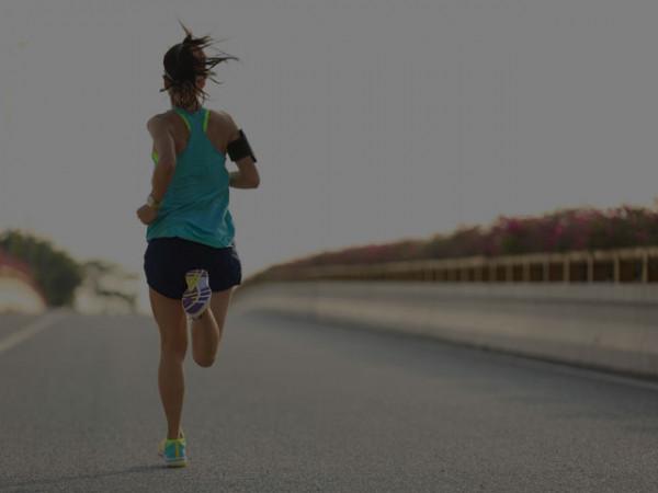 Какви маратонки да избираме през лятото