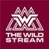 Wild Stream logo