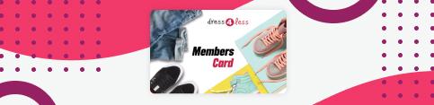 Безплатна клиентска карта